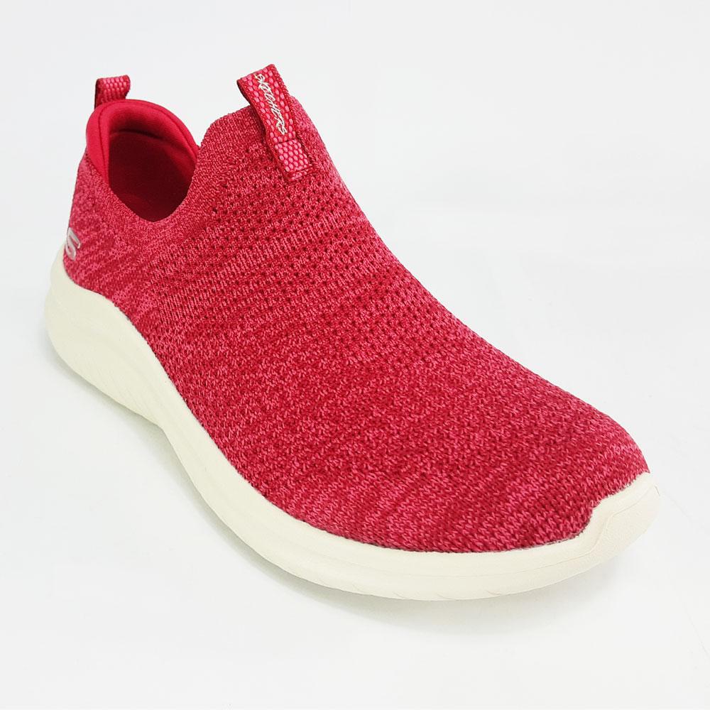 Tênis Feminino Skechers Ultra Flex 2.0  -  FlexPé Calçados