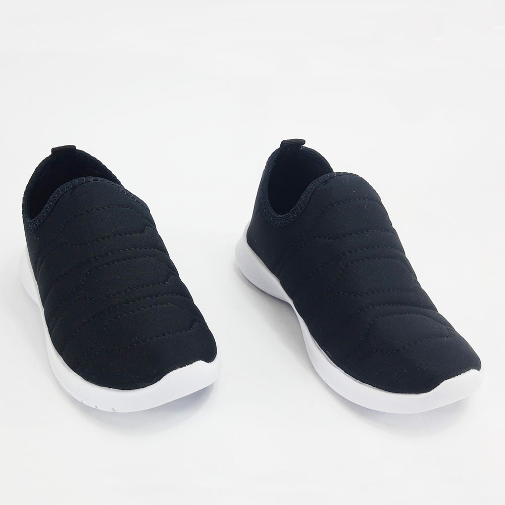Tênis Infantil Mabis Baby   -  FlexPé Calçados