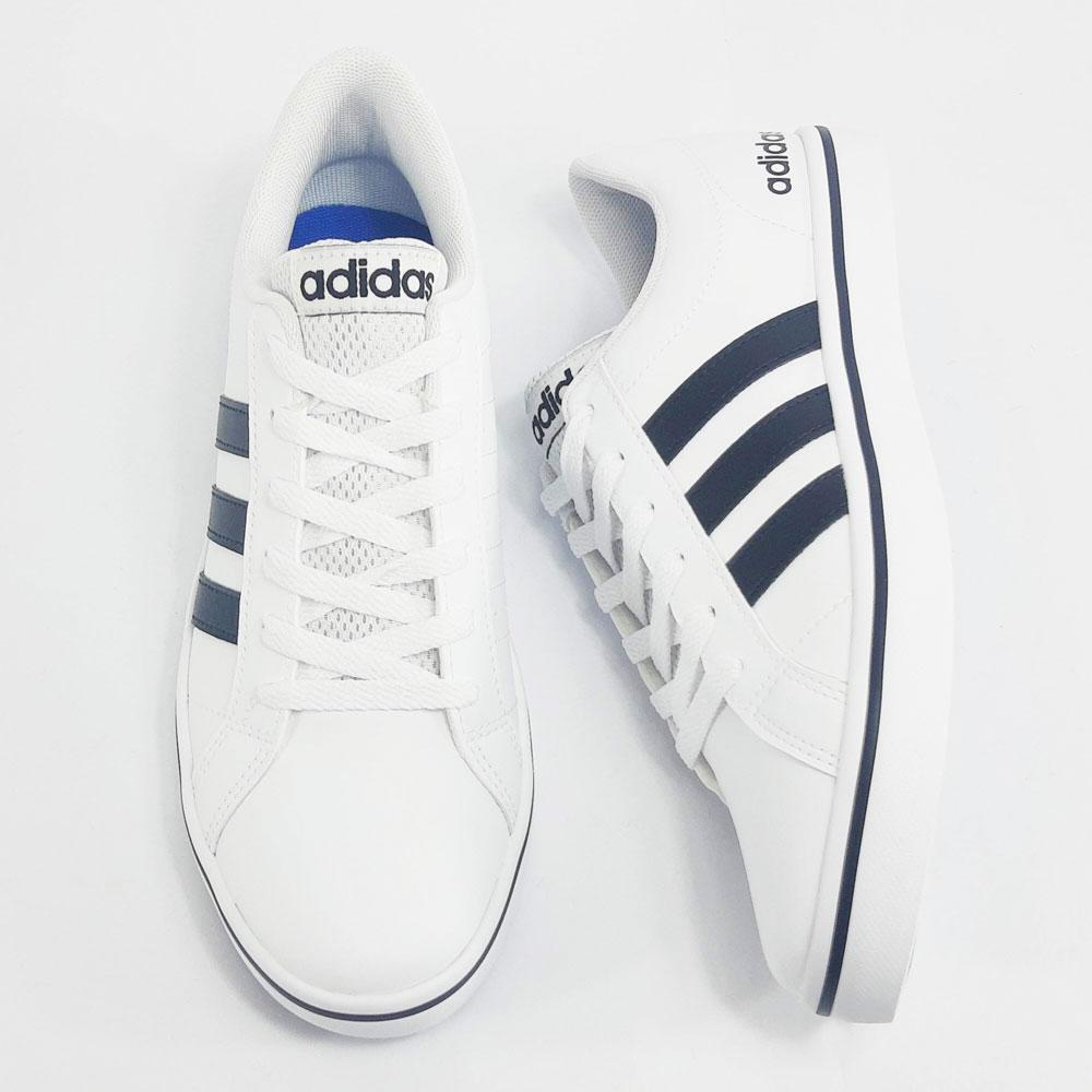 Tênis Masculino Adidas VS Pace  -  FlexPé Calçados