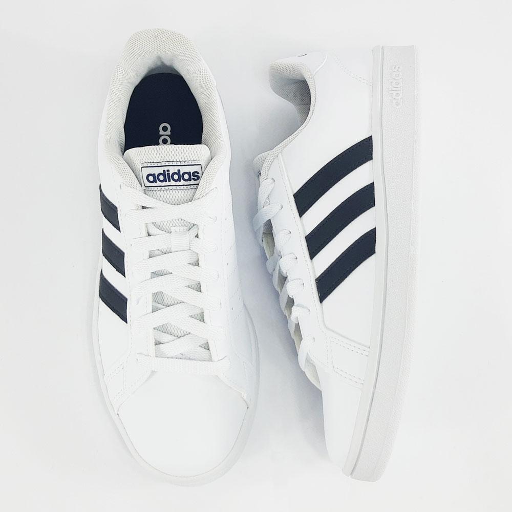 Tênis Masculino Adidas  -  FlexPé Calçados