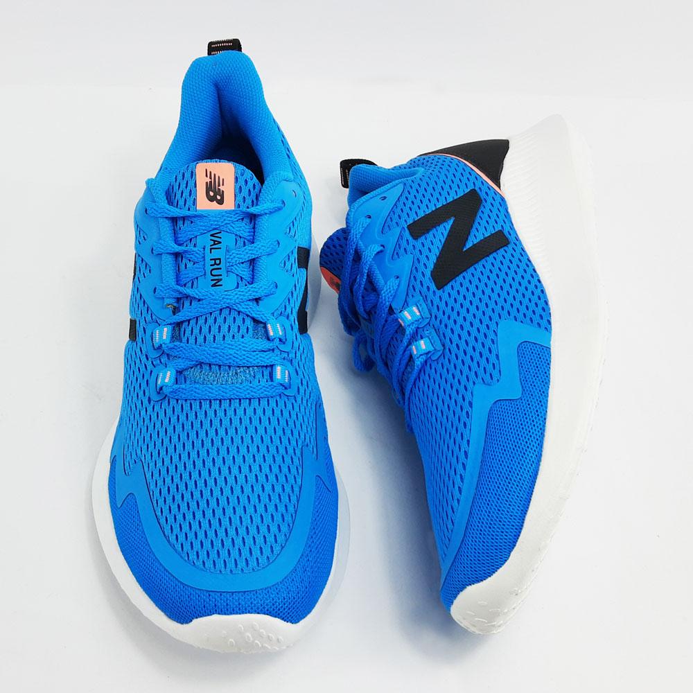 Tênis Masculino New Balance  -  FlexPé Calçados
