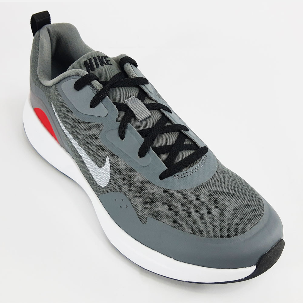 Tênis Masculino Nike  -  FlexPé Calçados