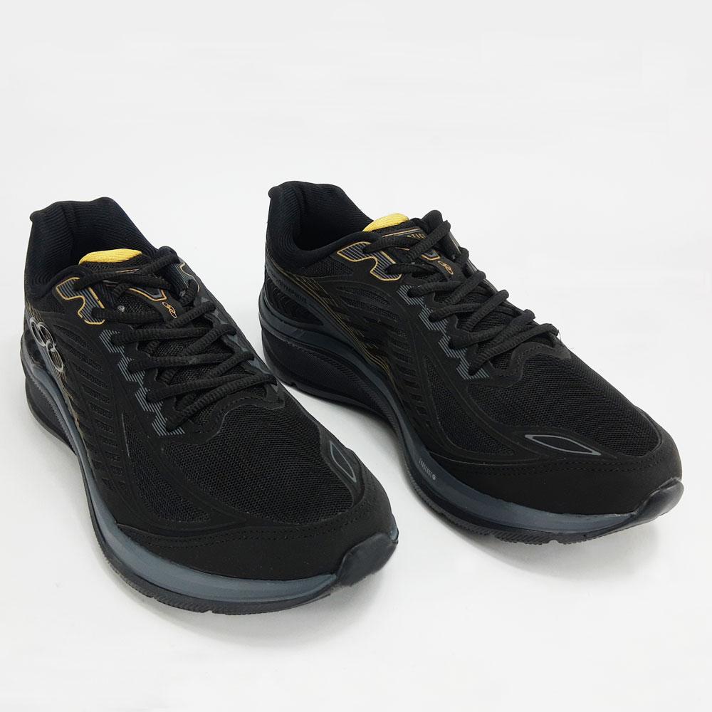 Tênis Masculino Olympikus Vortice  -  FlexPé Calçados