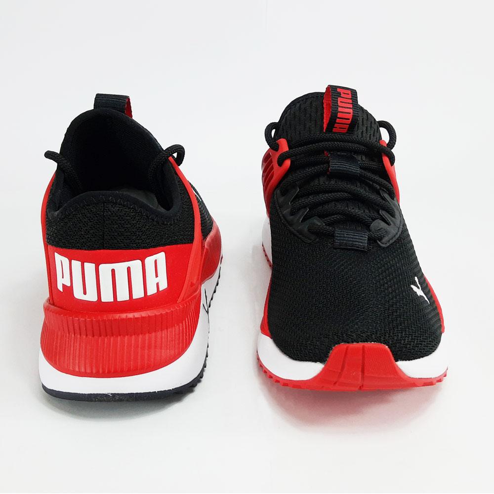 Tênis Masculino Puma  -  FlexPé Calçados