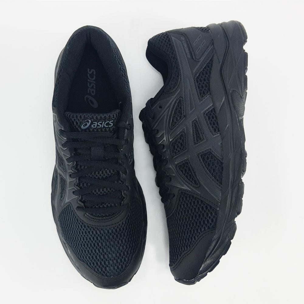 Tênis Unissex Asics  -  FlexPé Calçados