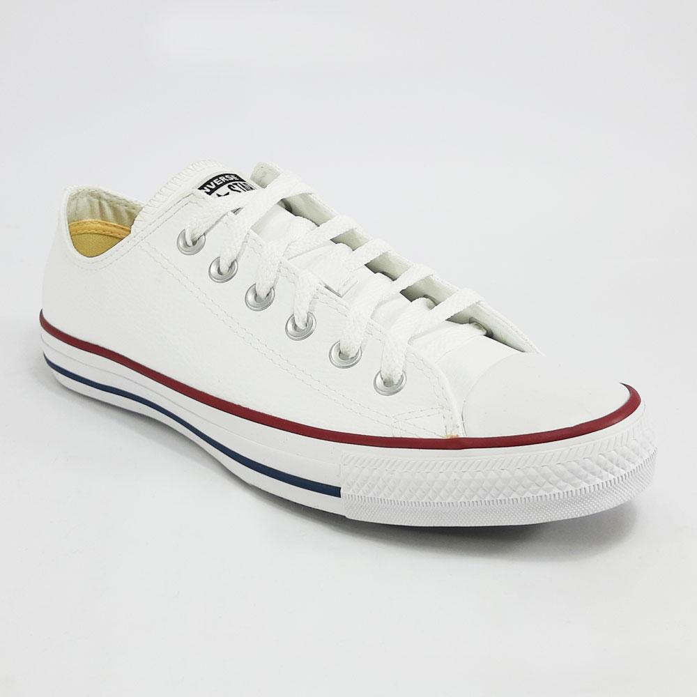 Tênis Unissex Converse  -  FlexPé Calçados