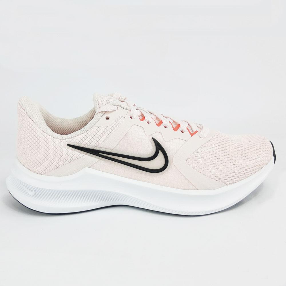 Tênis Unissex Nike Downshifter 11  -  FlexPé Calçados