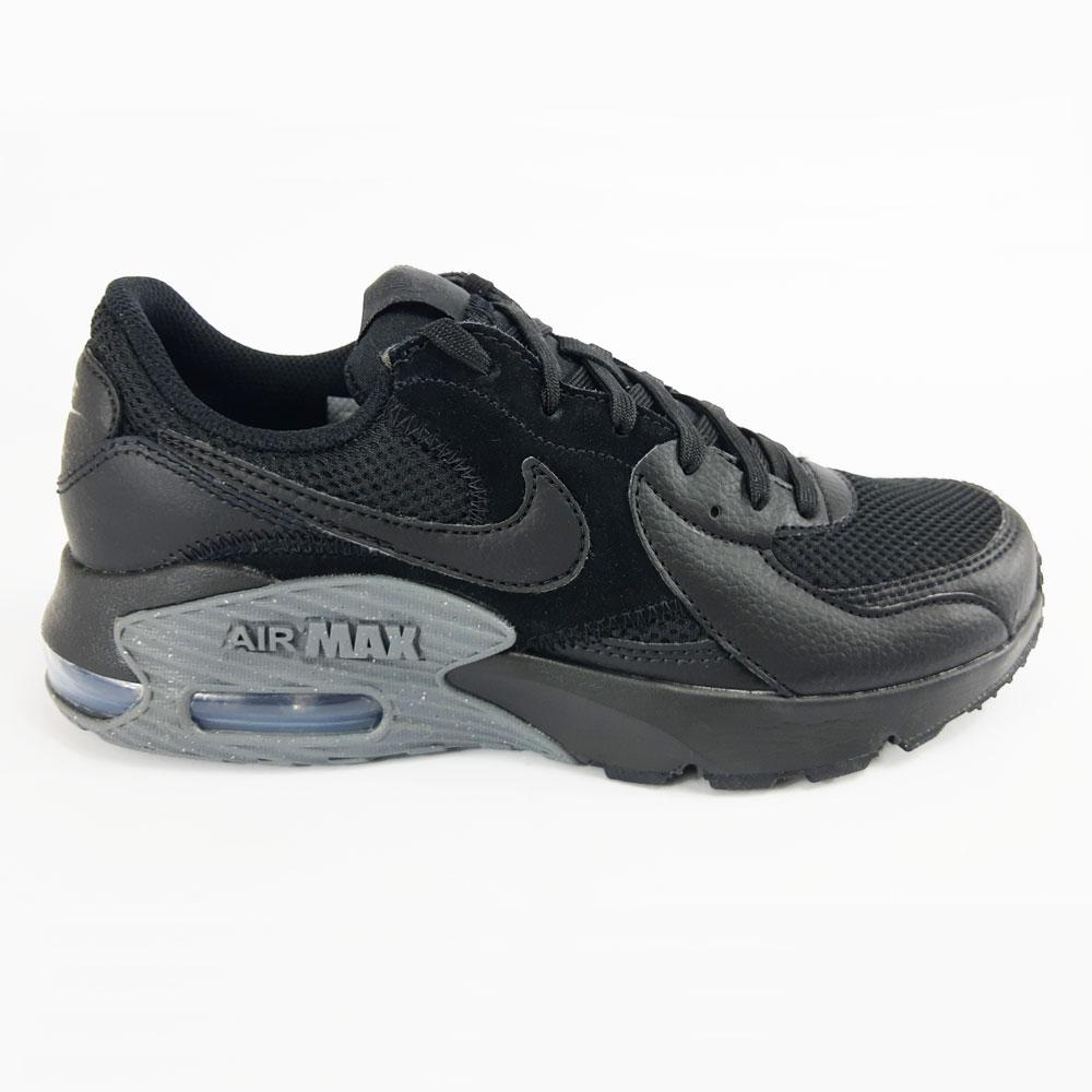 Tênis Unissex Nike  -  FlexPé Calçados