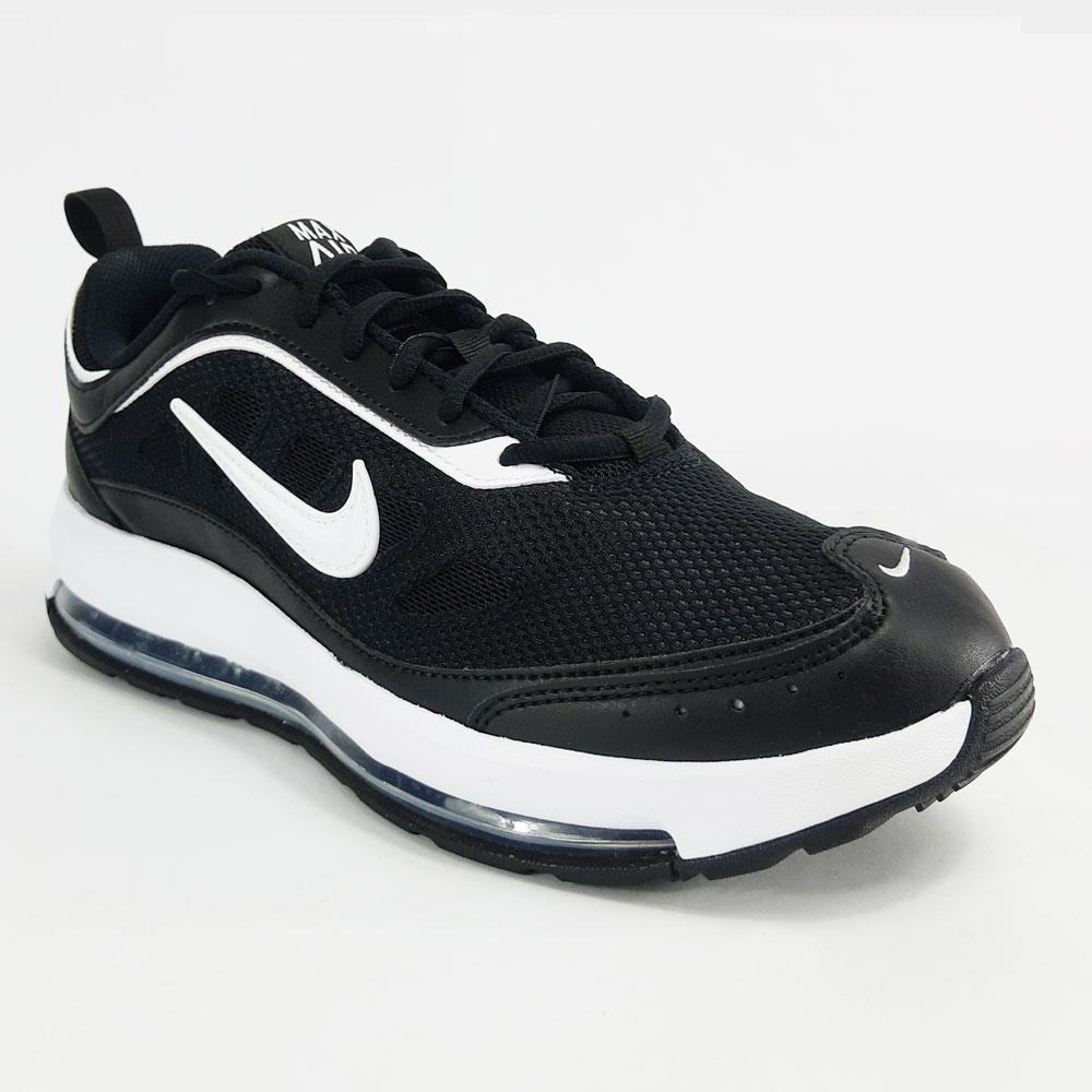 Tênis Unissex Nike Air Max AP  -  FlexPé Calçados