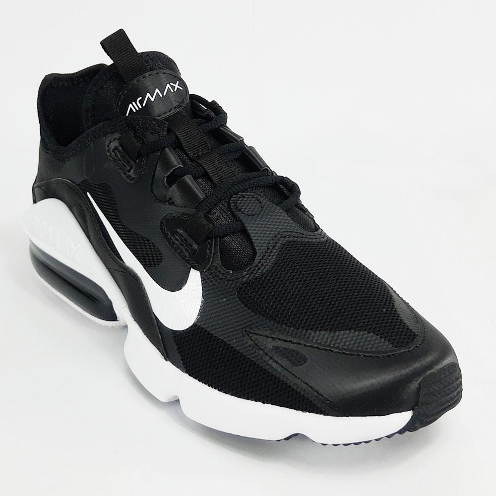 Tênis Unissex Nike Air Max Infinity 2  -  FlexPé Calçados