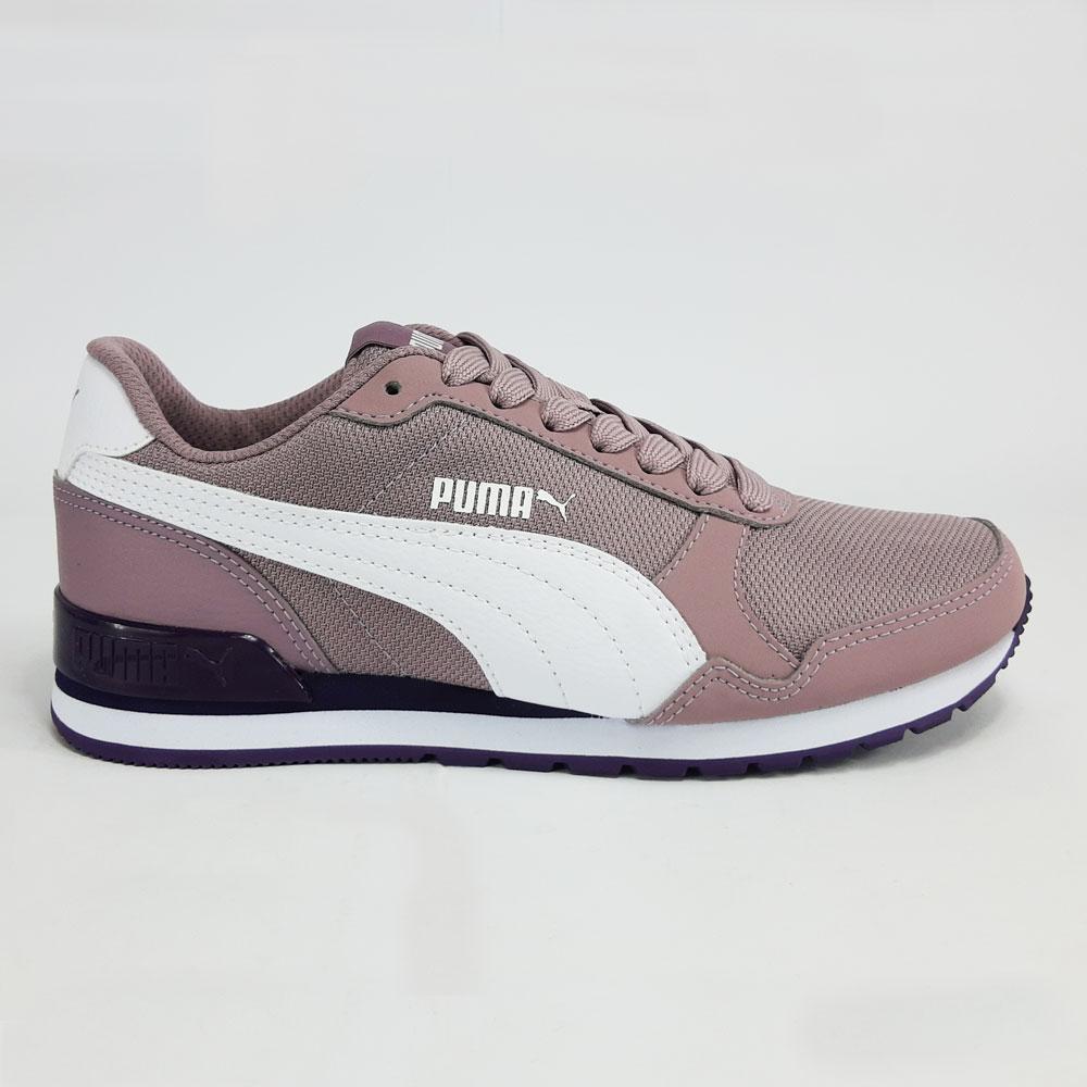 Tênis Unissex Puma   -  FlexPé Calçados