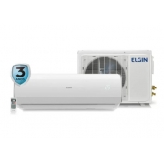 Ar Condicionado Split Elgin Eco Power 9.000 BTU/h Frio 220V