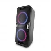 Caixa Acústica Philco PCX5600 com Baterias BIV
