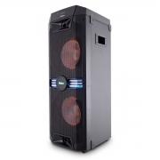 Caixa de Som PCX 18000 Philco BIVOLT
