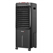 Climatizador Amvox 11 litros 220V