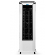 Climatizador Climat CLM-25RT Smart 220v