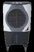 Climatizador Ultra Ar 70 litros 220V