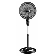 Ventilador Mondial Coluna 40CM 8 pás 220V