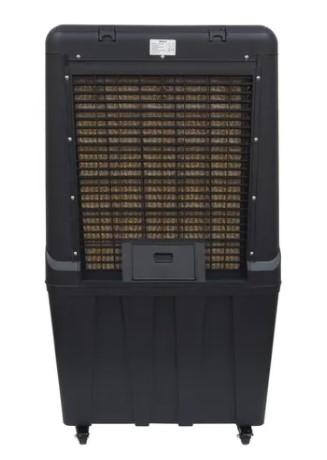 Climatizador Amvox 90 litros 220V