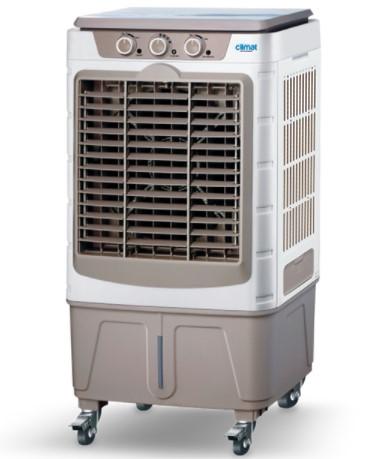 Climatizador Climat CLM-65RT
