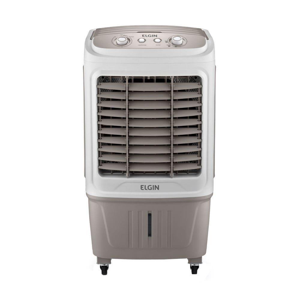 Climatizador de Ar Industrial Elgin Big Air 45 Litros 220V