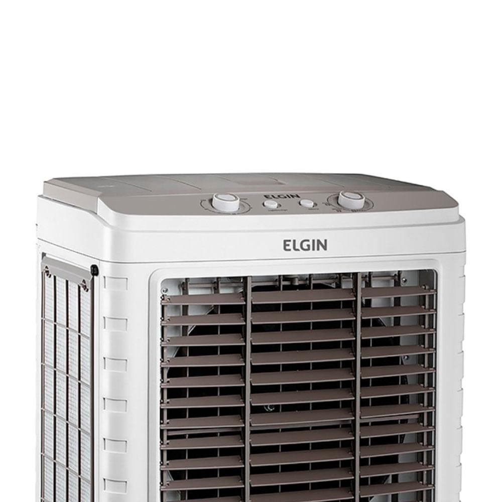 Climatizador de Ar Industrial Elgin Big Air 65 Litros