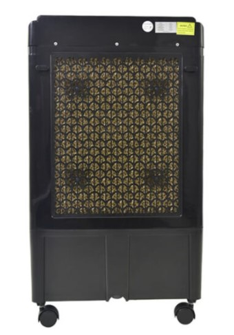 Climatizador Portátil 30 litros Zellox 220v