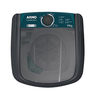 Lavadora Arno Lavete Eco 10+ ML81 220V