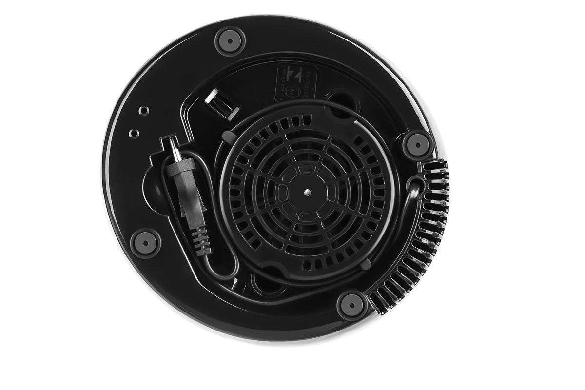 Liquidificador Mondial Easy Power 550W L-550-B 220V