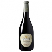 Bogle Pinot Noir 2014