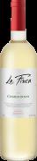 La Finca Chardonnay 2019
