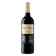 Rioja Bordon Reserva 2014 Magnum