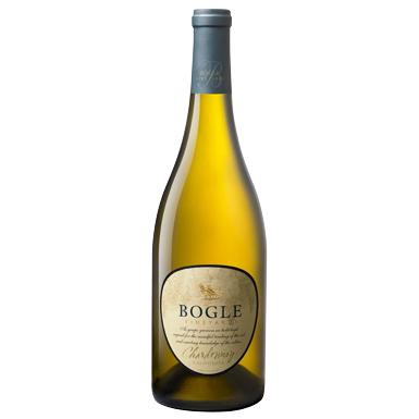 Bogle Chardonnay 2017