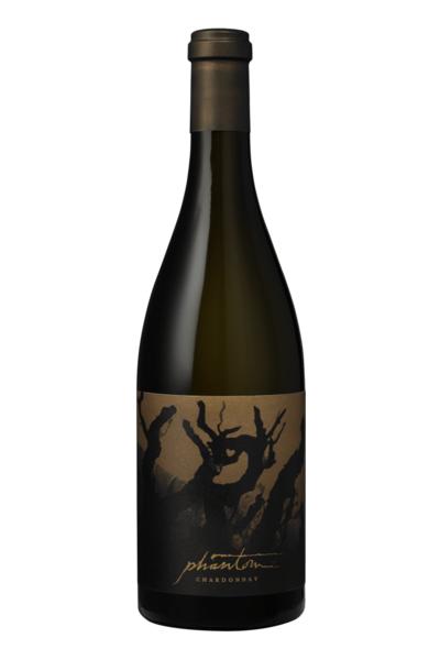 Bogle Phanton Chardonnay 2017