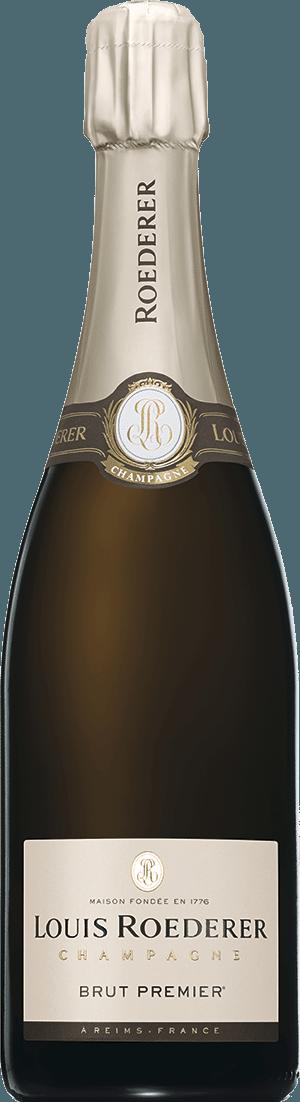 Champagne Louis Roederer Brut Premier - 3000ml