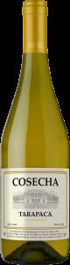 Cosecha Chardonnay 2020