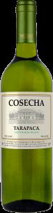 Cosecha Sauvignon Blanc 2020