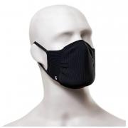 Kit com 10 Máscaras Lupo Zero Costura Adulto Vírus Bac-Off