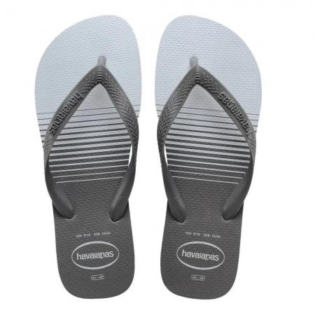 Sandália Chinelo Havaianas Top Basic