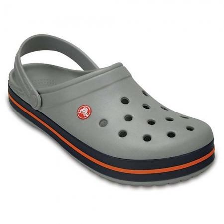 Sandália Crocs Crocband Clog