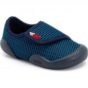 Sapato New Confort Klin Menino