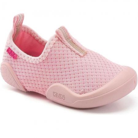 Tênis Klin Infantil New Confort 179062