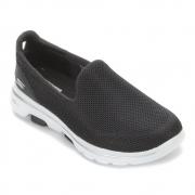 Tênis Skechers Go Walk 5
