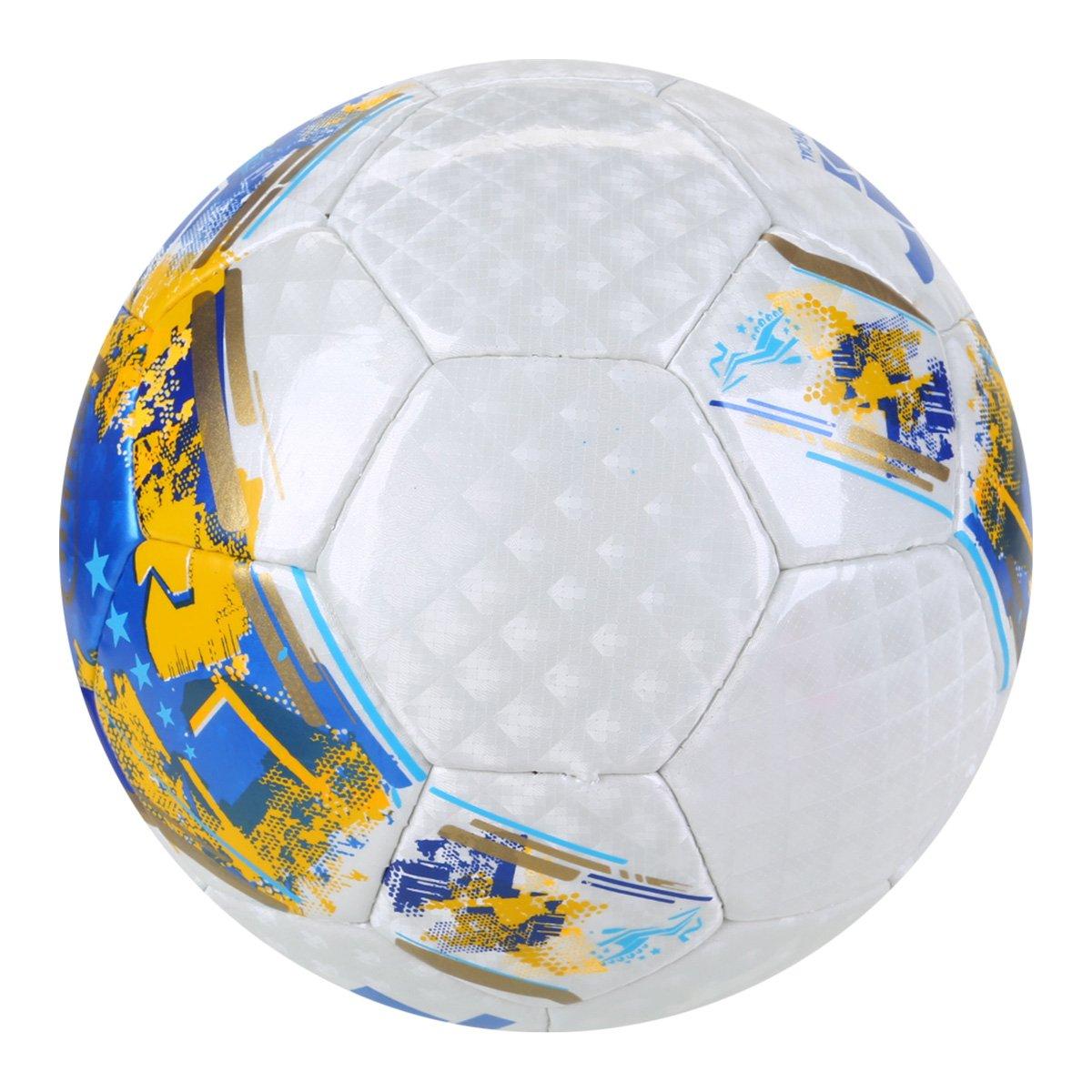 Bola de Futebol Campo Oficial Topper Asa Branca II Original