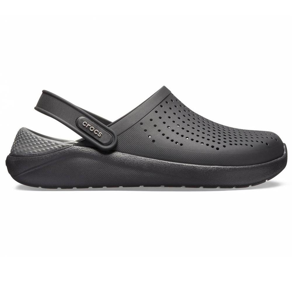 Clog Literide Crocs