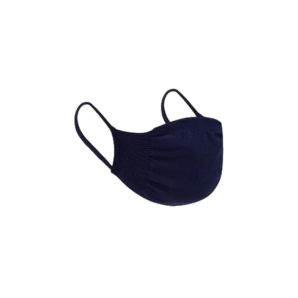 Kit 9 Máscaras Trifil Infantil De Proteção Facial Antiviral