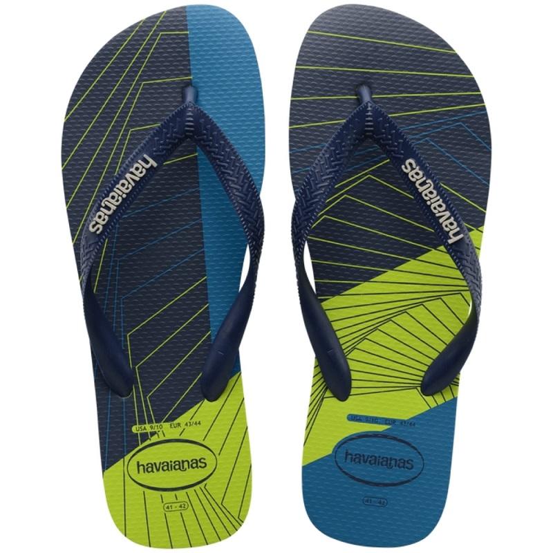 Sandália Chinelo Havaianas Trend