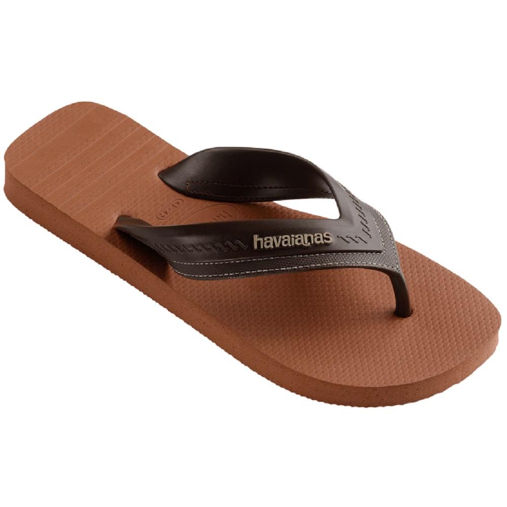 Sandália Havaianas Hybrid Be