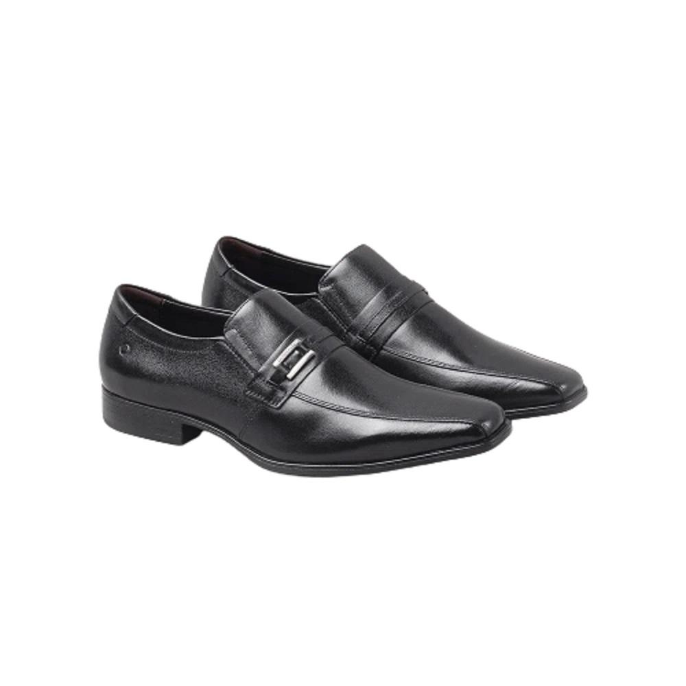 Sapato Democrata Metropolitan Prime 244102