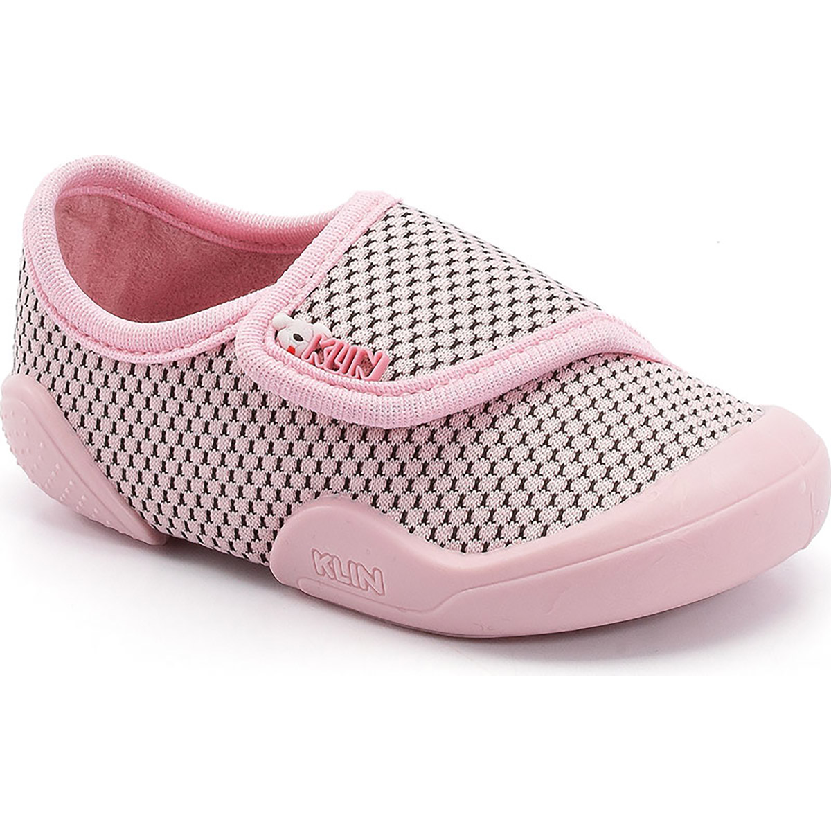 Sapato New Confort Klin Menina